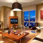 Весь город у ваших ног! Отели Стамбула с панорамным видом на город в самом центре