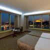 Отели Стамбула 4 звезды с видом на море: Istanbul Golden City Hotel