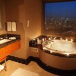 Лучшие отели в азиатской части Стамбула: вдали от туристических толп