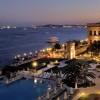 Лучшие отели Стамбула с видом на Босфор