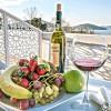 Недорогие отели на Принцевых островах Стамбула: Buyukada Cankaya Hotel.