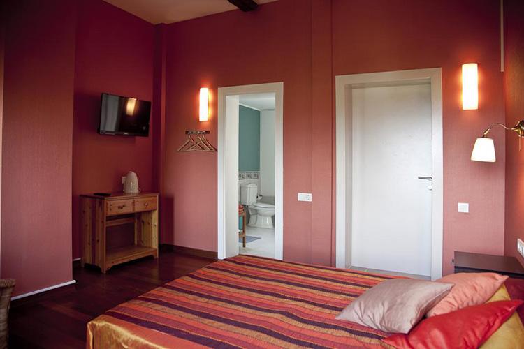 Недорогие отели на Принцевых островах Стамбула: L'isola Guesthouse.