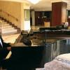 Самые дешевые отели 5 звезд в центре Стамбула: Eresin Topkapi.