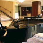 Самые дешевые отели 5 звезд в центре Стамбула: недорогая роскошь
