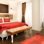 Недорогие гостиницы в центре Стамбула с видом на Босфор: очень дешево и очень красиво!