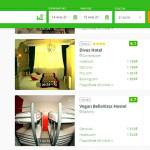 Три способа забронировать жилье в Стамбуле и их нюансы